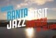 raahen rantajatsit jazz on the beach trailer